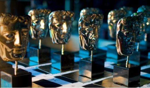 BAFTA awards Many surprises, shocks