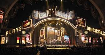 TONY Awards Predictions! Part One