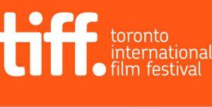 TIFF logo 1