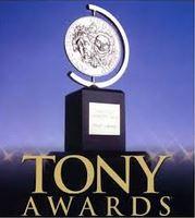 Tony 1