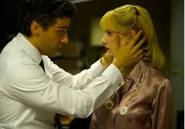 Most Violent Year 1