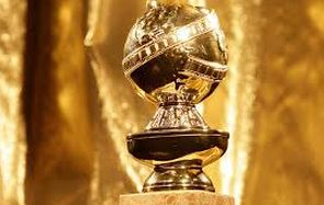 Golden Globe 2