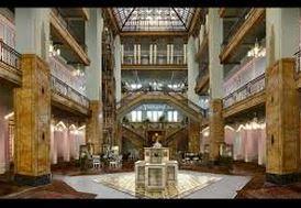 Grand Budapest 3