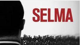 Selma Poster 1