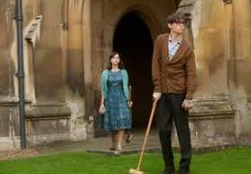 Theory of Everything 7