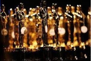 Army of Oscars