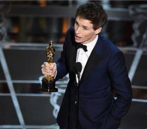 Eddie & Oscar 1