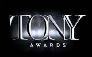 TONY 2015 1