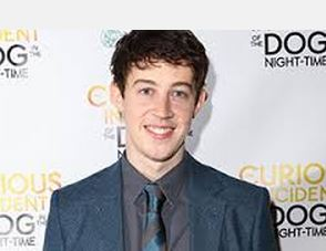 Alex Sharp 1