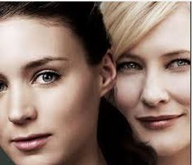 Rooney & Cate 1
