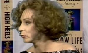 Holly Woodlawn 1
