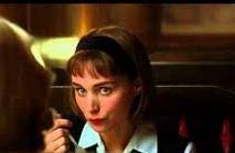 Rooney Carol 1