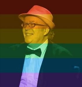 SH Rainbow 1