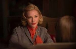 Carol Blanchett 1