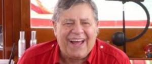 Jerry Lewis1