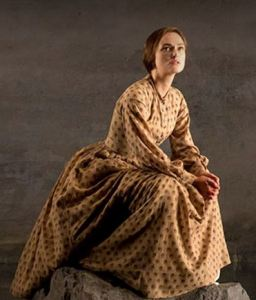 Therese Raquin 1