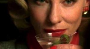 Cariol Cate Glass