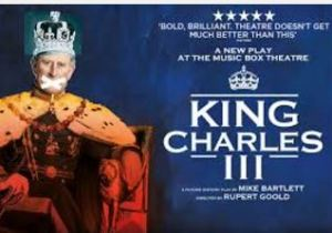 King Charles III 2