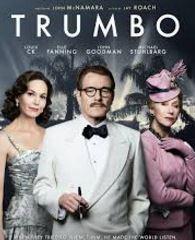 Trumbo 3