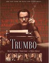 Trumbo Poster 1