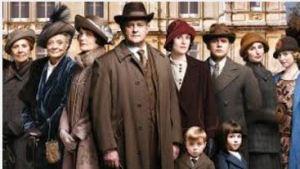 Downton Season 6