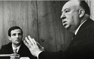 HitchcockTruffaut 1