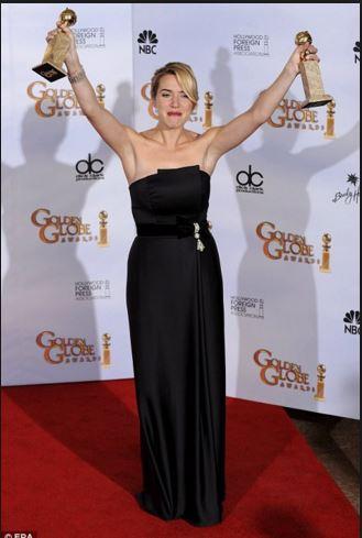 Kate Wins 2