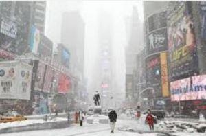 Snow 16 1