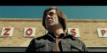 No Country for Old Men 1