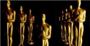 Oscars 2016 1