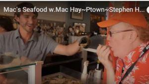 Mac Hay 1