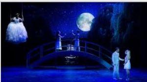 Moon River 1