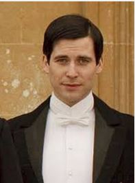 Rob James-Collier1
