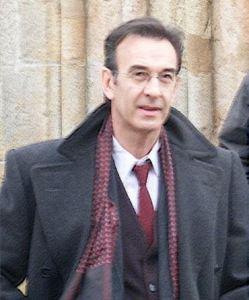 Robin Renucci 1