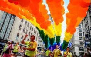 Gay Pride 2016 1