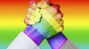 LGBY hands