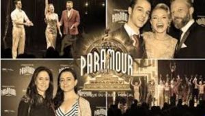 Paramour 2