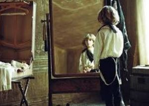 Childhood of a Leader 1