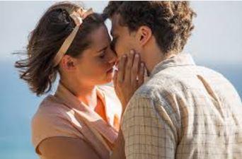 Kristen & Jesse 1