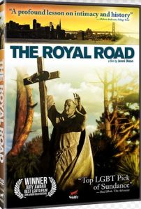 Royal Road 4