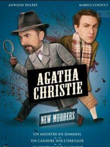 little-murders-2