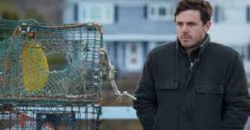 manchester-by-the-sea-5