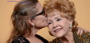 carroe-fisher-debbie-reynolds