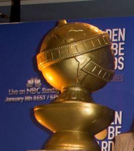 golden-globe-1