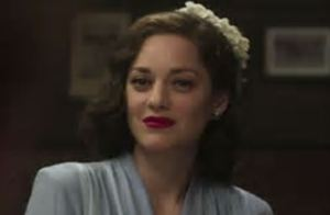 marion-cotillard-allied-1