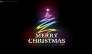 merry-christmas-2016-1