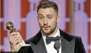 aaron-taylor-johnson-winning-golden-globe
