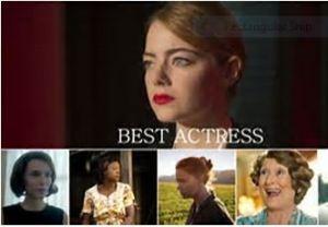 best-actress-montage