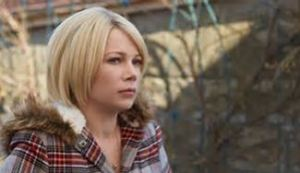 michelle-williams-2