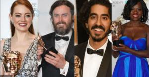 bafta-winner-2017